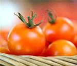 Барій в організмі: значення, нестача і надлишок, барій в продуктах