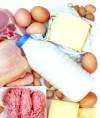 Білкова дієта Дюка: меню для тих, хто любить поїсти