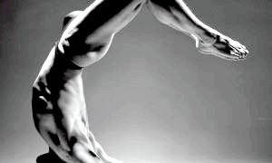 Скажена сексуальність і холодне підступність - характеристика чоловіки-скорпіона