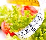 Бескрахмальная дієта
