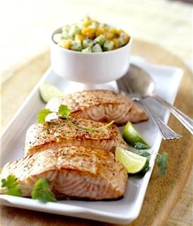 Безвуглеводна їжа: вибір продуктів, обмеження, тривалість дієти