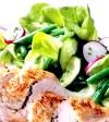 Безвуглеводних продукти для зниження ваги - лікують або калічать?