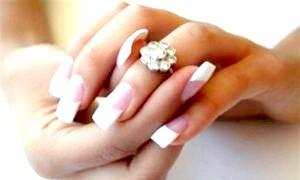 Біогель для нігтів - що це таке?