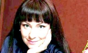 Біографія Нонни Гришаєва, або судилося стати справжньою актрисою