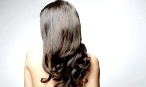 Біоламінірованіе в домашніх умовах - мрія про блискуче волосся збувається!