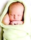 Хвороби новонароджених - небезпеки перших тижнів життя