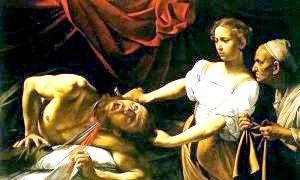 Чи боляче людині, коли йому відрубують голову?
