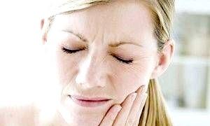 Боляче видаляти зуб мудрості?