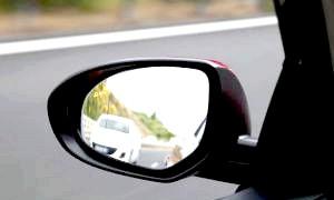 Чи будуть нагороди за безпеку сприяти безпеці на дорогах?
