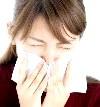 Побутова алергія - хоч з дому тікай
