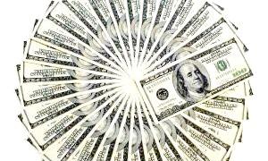 Чи бувають в інтернеті легкі гроші?