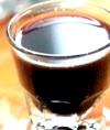 Кава з імбиром для схуднення - використовувати з обережністю