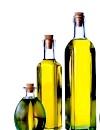 Чим корисно льняне масло: на благо організму