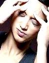 Астенічний синдром - стан постійної втоми