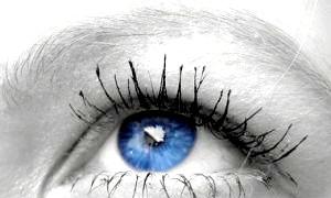 Даємо прості поради, як відновити зір в домашніх умовах