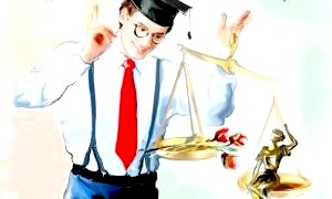 День юриста в росії 2014 - історія професії і роль в сучасному світі