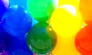 День народження: як відзначити весело і зробити незабутнім?