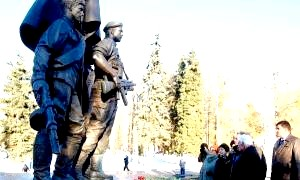 День військової слави россии 2014: дати, що відзначаються щорічно