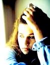Депресія у дівчаток-підлітків: що потрібно про це знати
