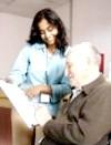 Хвороба Альцгеймера - можна уповільнити, не можна вилікувати