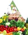 Десять продуктів, яким не місце в діабетичної дієті
