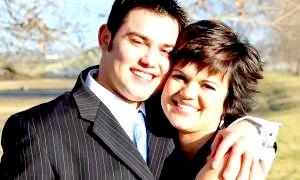 Десятиліття спільного життя: яке весілля?