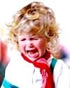 Розпещений дитина - коли любов може нашкодити