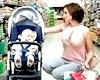 Дитячі коляски - як вибрати кращу