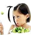 Діабетична кулінарія для дітей: правила складання раціону