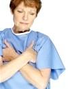 Діагностика раку грудей - найважливіше завдання сучасної медицини