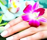 Діагноз по нігтях, стан нігтів і здоров'я