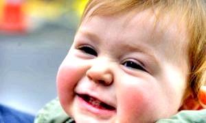Діатез у новонароджених: важливість лікування
