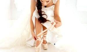 Дієта балерини: жорсткий експрес-метод схуднення
