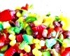 Клітковина в продуктах: «баласт» для схуднення