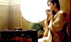 Дієта гейші: заповідні секрети японських красунь