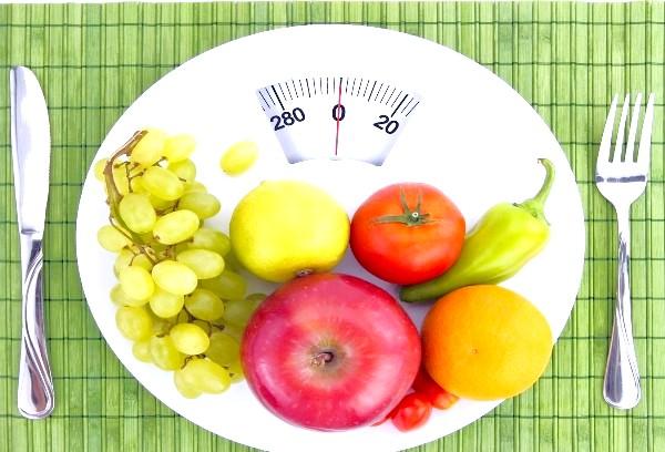 Фото - Продсчітивать кожну калорію - досить обтяжлива заняття