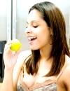 Дієта при годуванні груддю - залежно від індивідуальних особливостей