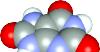 Сечова кислота - який рівень нормальний?