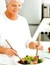Дієта при непрохідності кишечника: максимальна обережність