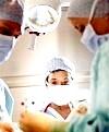 Гострий панкреатит - легше попередити ніж лікувати