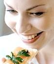 Дієта при високому гемоглобіні: користь продуктів рослинного походження
