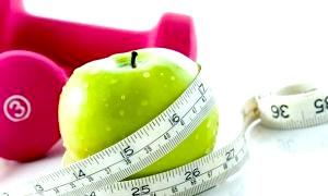Дієти або правильне харчування?