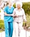 Лікування коксартрозу кульшового суглоба: як призупинити захворювання