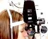 Дистрофія сітківки - можлива втрата зору