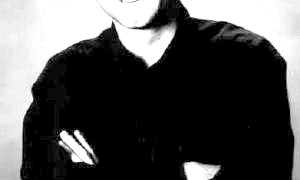 Ден Браун: творча біографія
