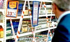 До скількох продають алкоголь в росії.