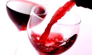 Домашнє вино із сливи. як його робити?