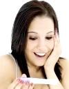 Домашні тести на вагітність - можуть і обдурити