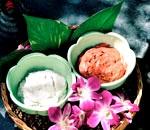 Домашній догляд за руками, домашні рецепти: маски, ванночки, лосьйони для рук