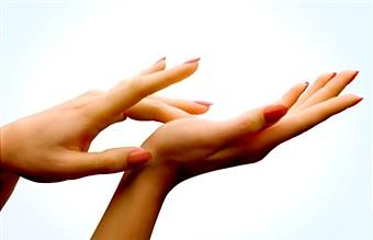 Тремтіння рук (тремор): причини, різновиди, лікування